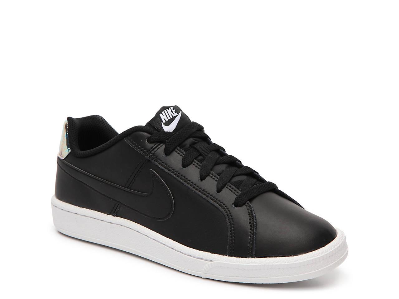 4f27714dc4de16 Nike Court Royale Sneaker - Women s Women s Shoes