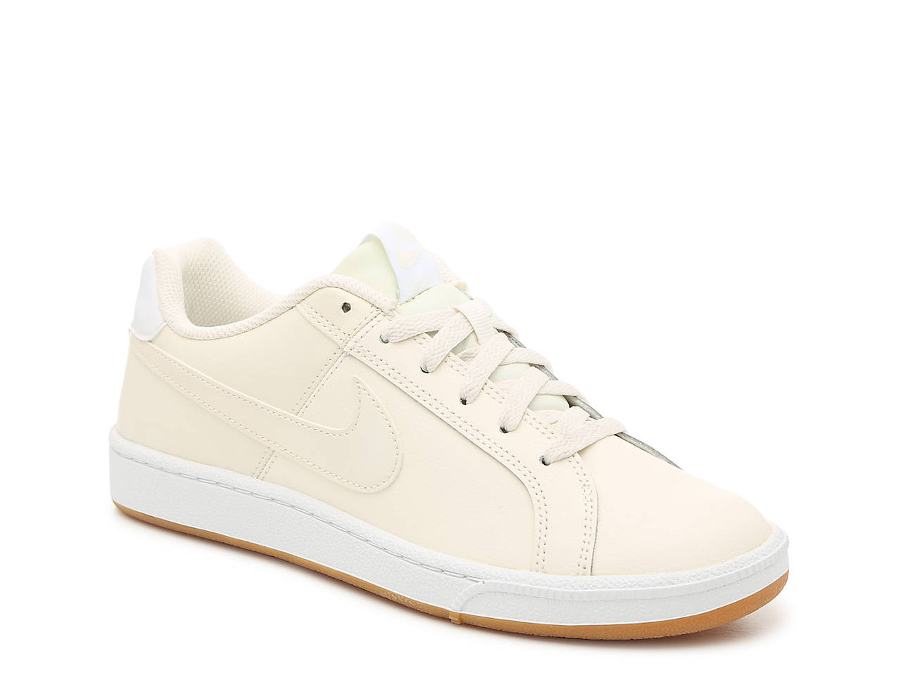 size 40 870c8 0c1a2 Nike Court Royale Sneaker - Women s Women s Shoes   DSW