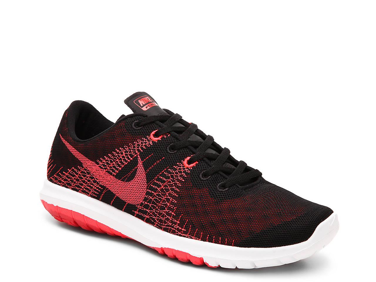 3ab0a845d100 Nike Flex Fury Lightweight Running Shoe - Men s Men s Shoes