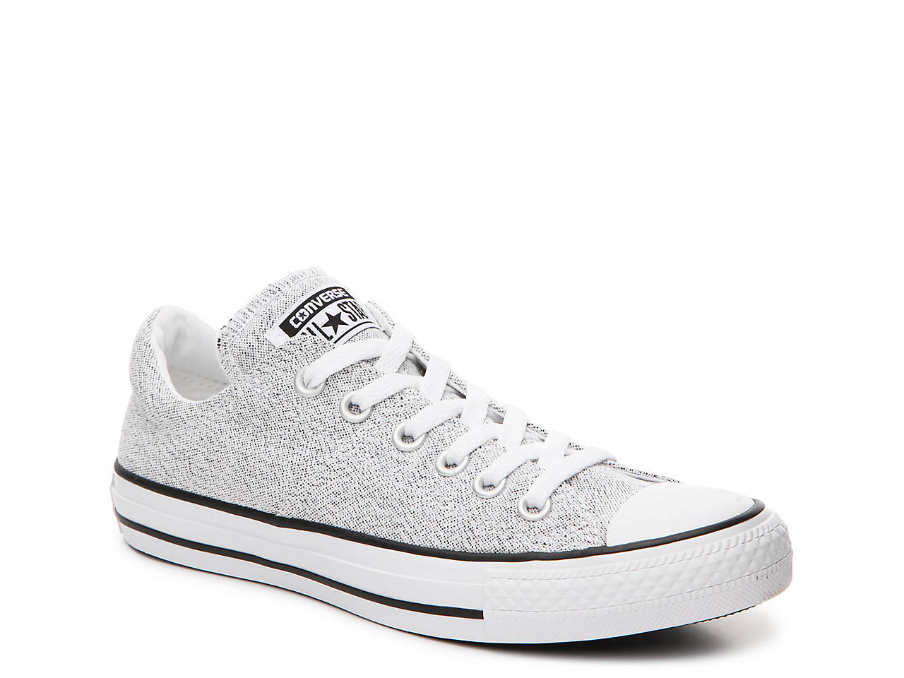 175e194feab9f3 Converse Chuck Taylor All Star Madison Sneaker - Women s Women s ...