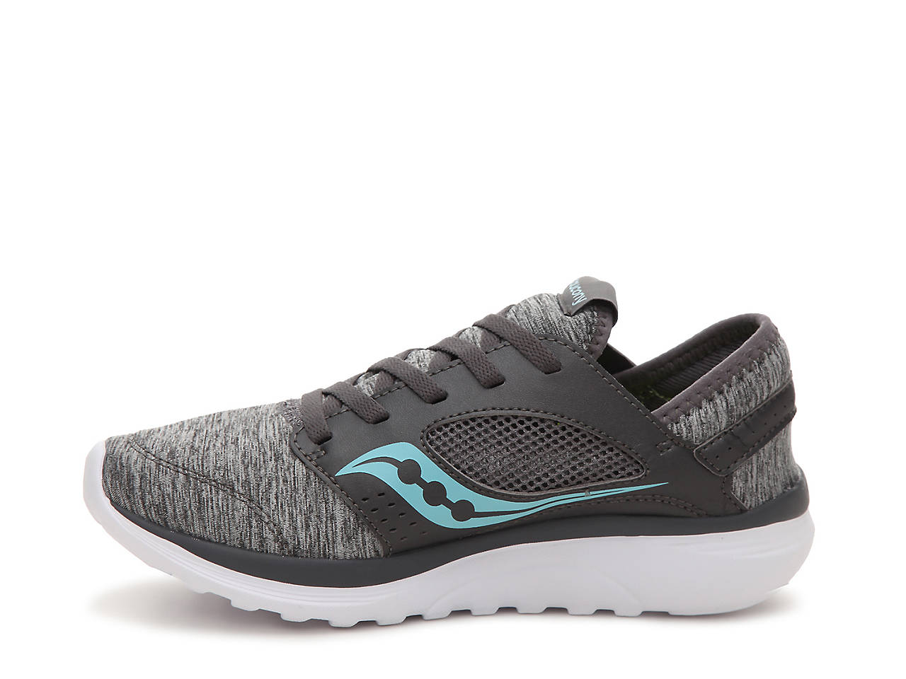 Dsw Clearance Running Shoes
