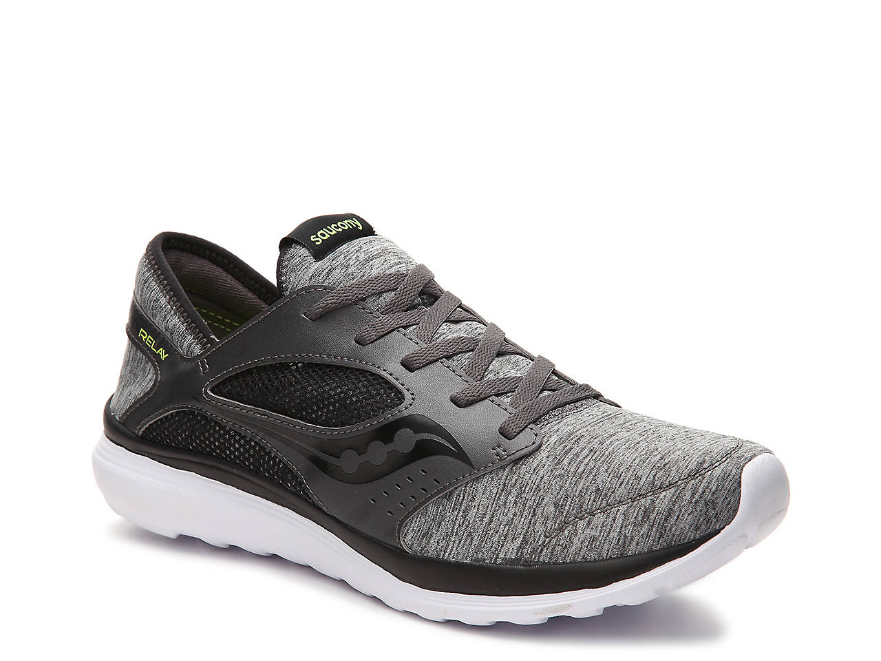 Womens Running Shoes Dsw