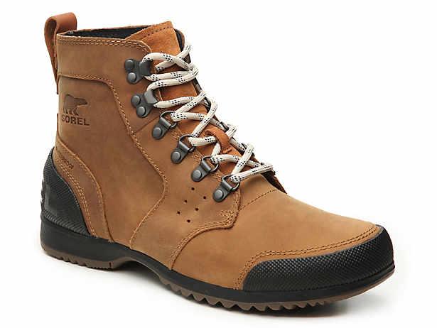 071a1856c71 Sorel Shoes