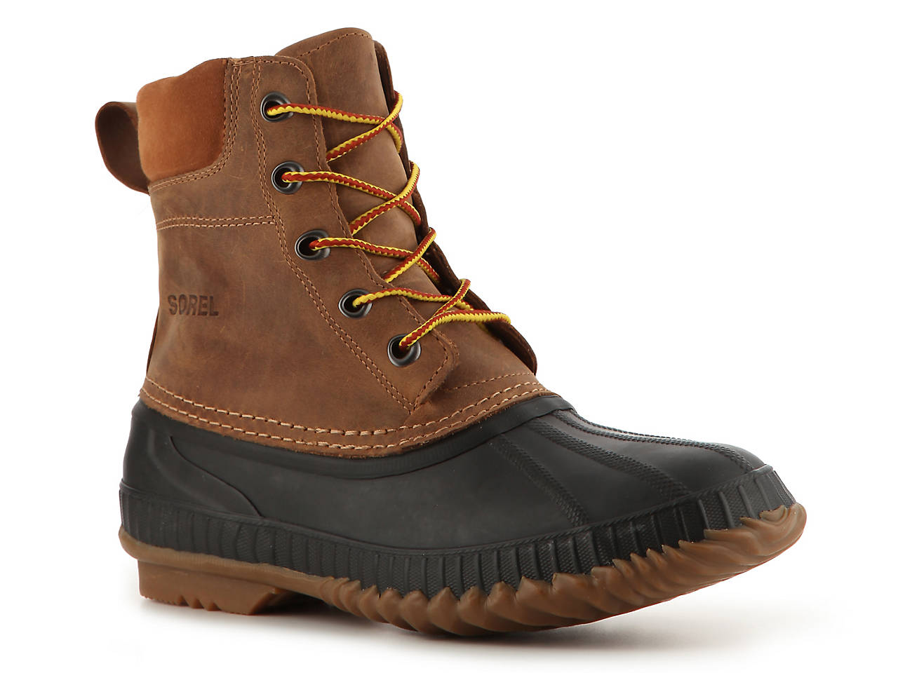 Footaction For Sale Sorel Cheyanne Snow Boot Discount 2018 New REAza