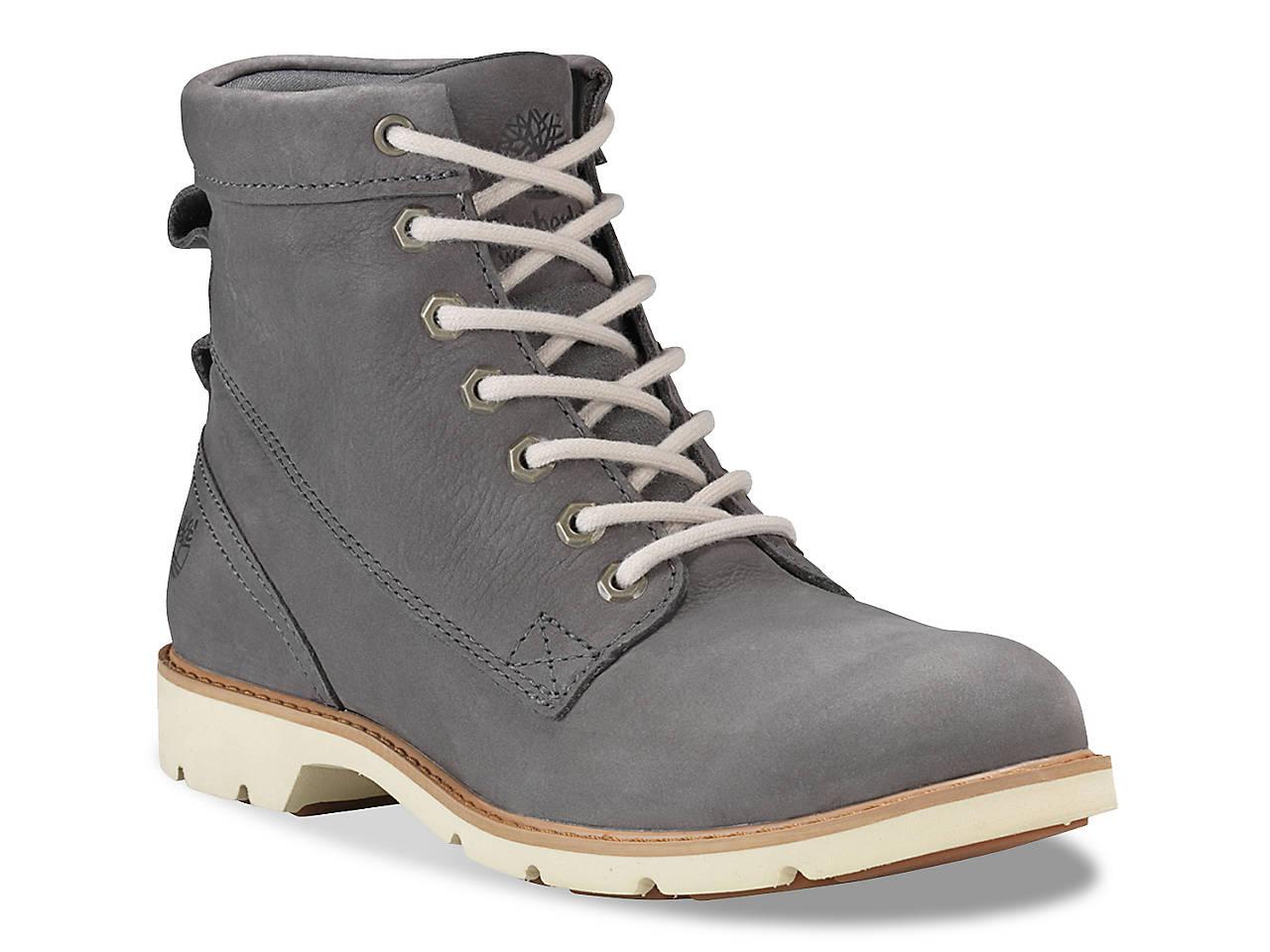289021cb9abe Timberland Bramhall Bootie Women s Shoes