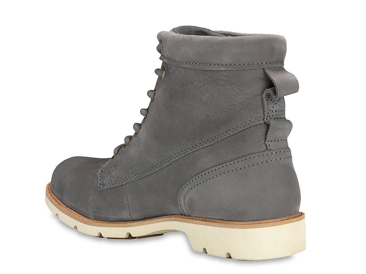 bliżej na Darmowa dostawa sprzedaż obuwia Timberland Bramhall Bootie Women's Shoes | DSW