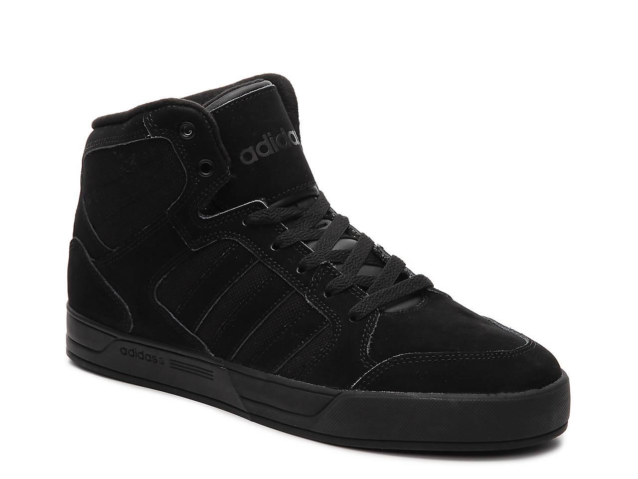 adidas neo - raleigh e alte scarpe uomini scarpe da uomo dsw
