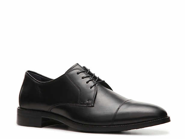 Cole Haan Fitzgerald Oxford Men S Shoes Dsw