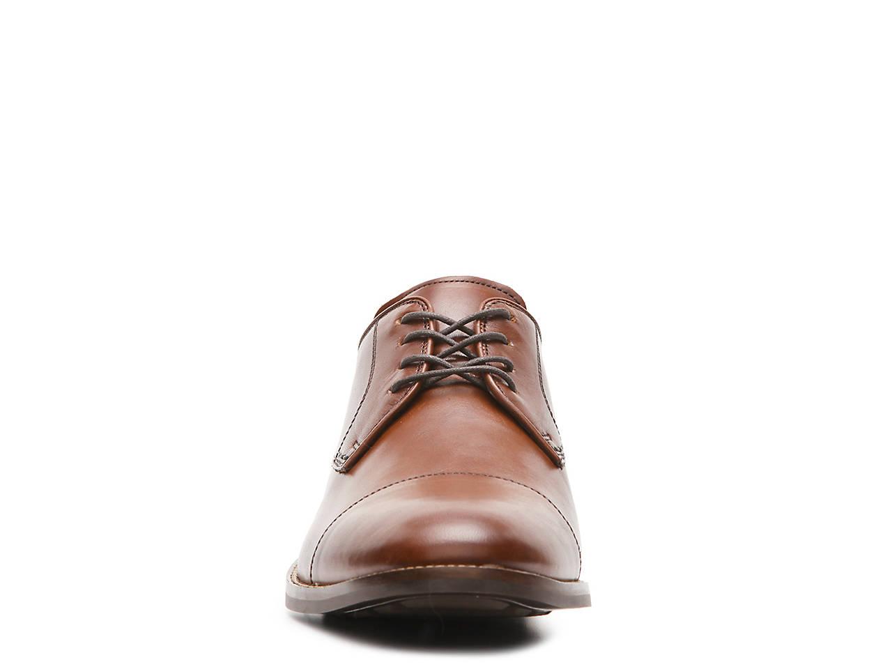 94c2efa744d8 Cole Haan Lenox Hill Cap Toe Oxford Men s Shoes