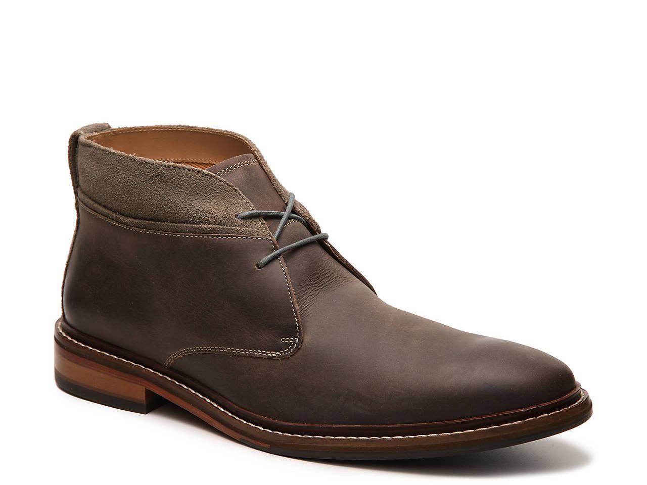 Men's Chukka Boots | DSW