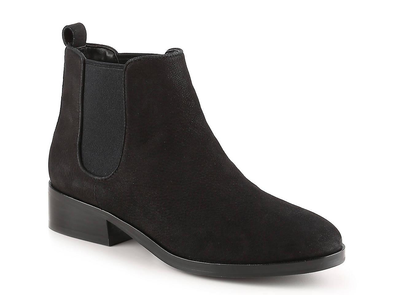 Women\'s Chelsea Boots | DSW