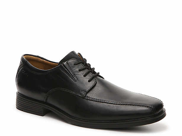 Bostonian Commonwealth Ipswich Apron Oxford Men's Shoes | DSW