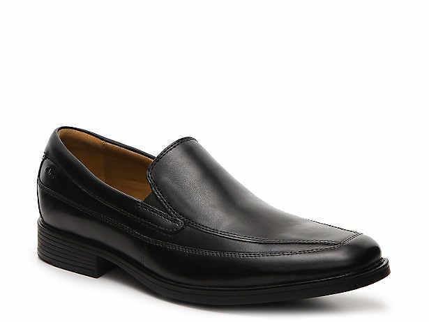 d3c868a20b8 Clarks Shoes