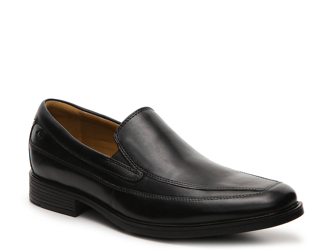 Tilden Free Slip-On