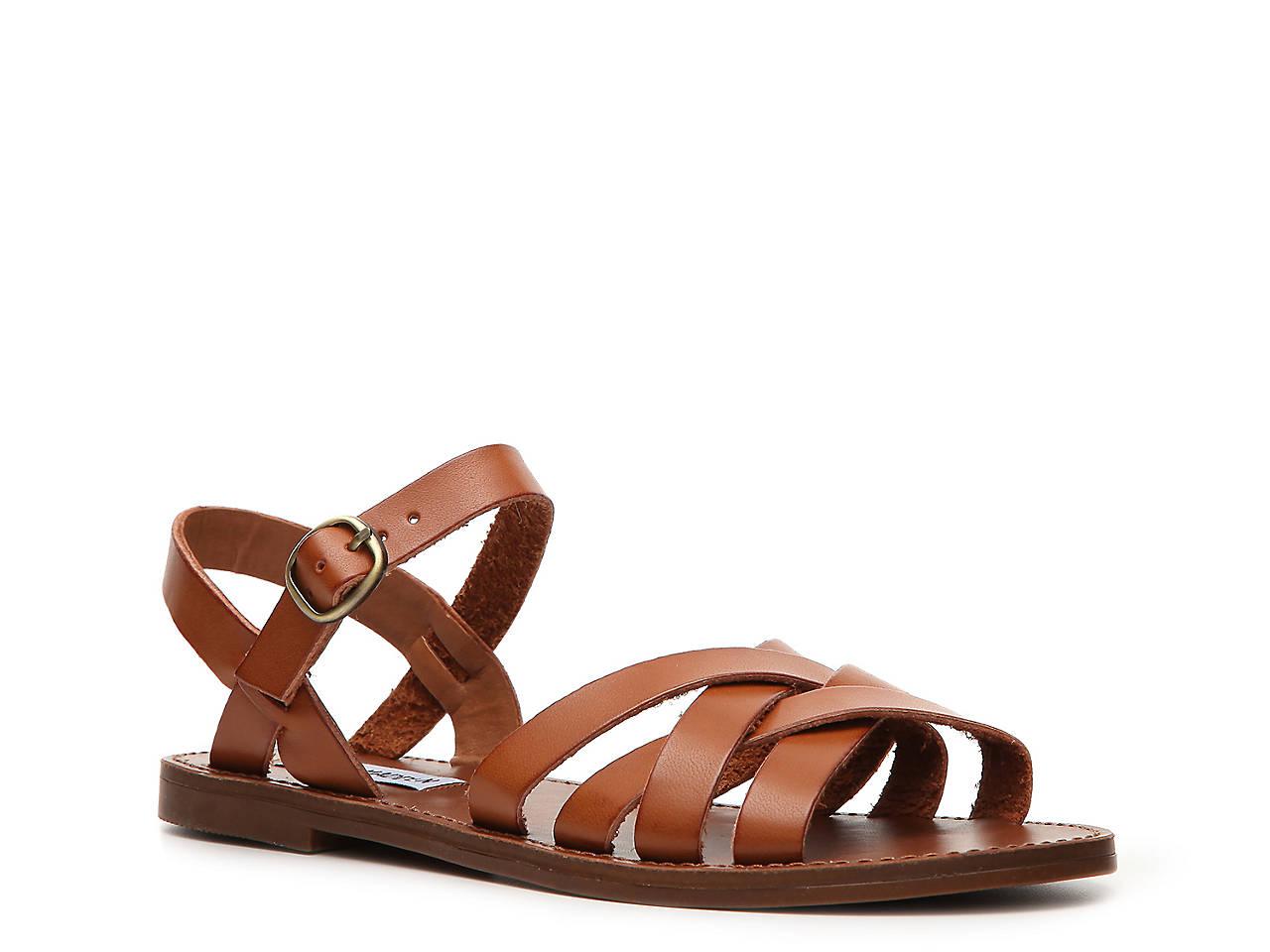 Sweeti Flat Sandal