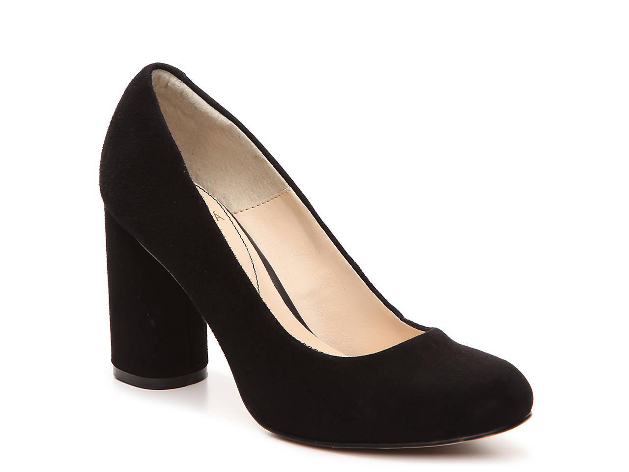 056b547ed6d728 Isola Elaine Pump Women s Shoes