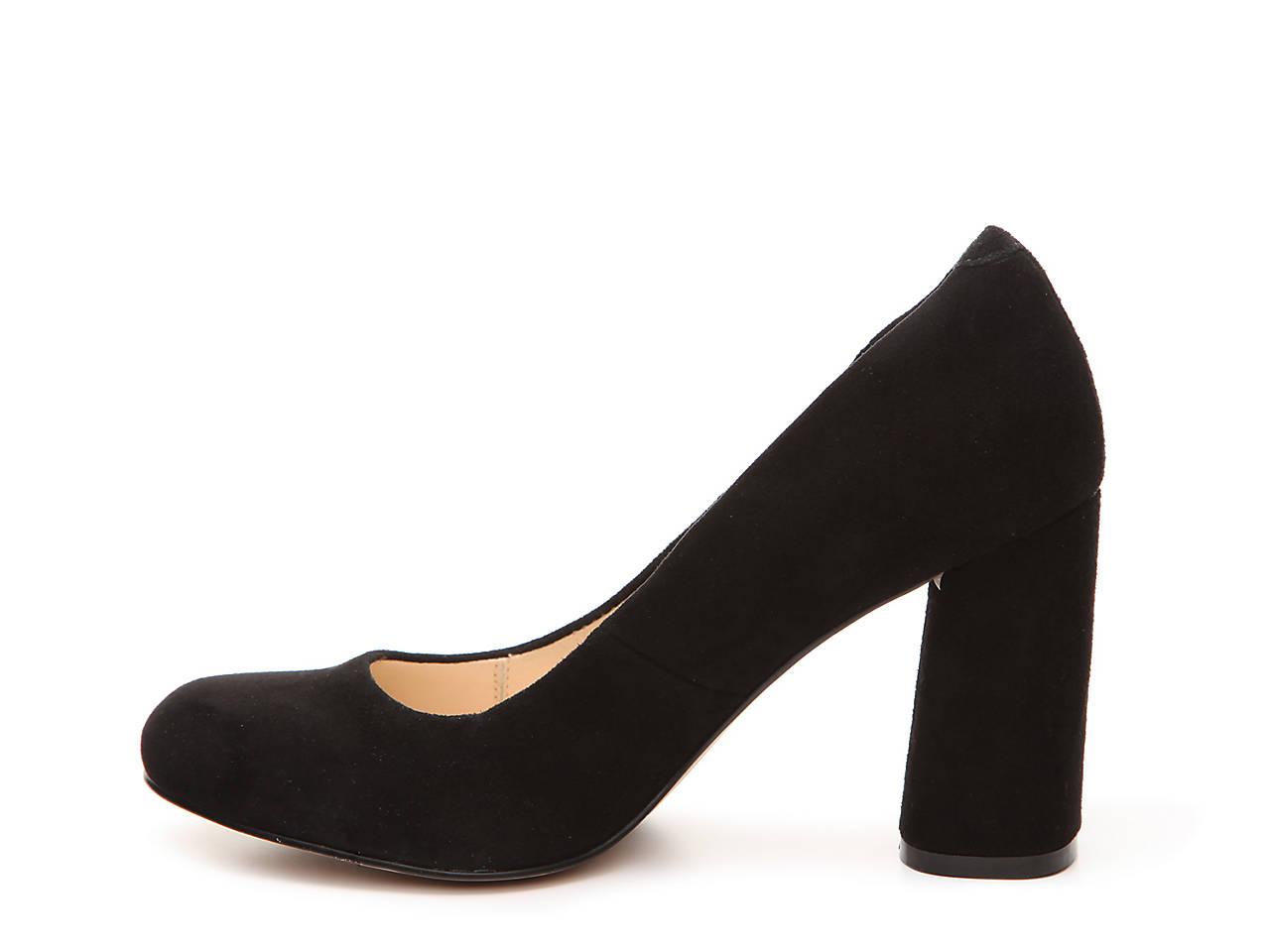 0b1f5004129b Isola Elaine Pump Women s Shoes