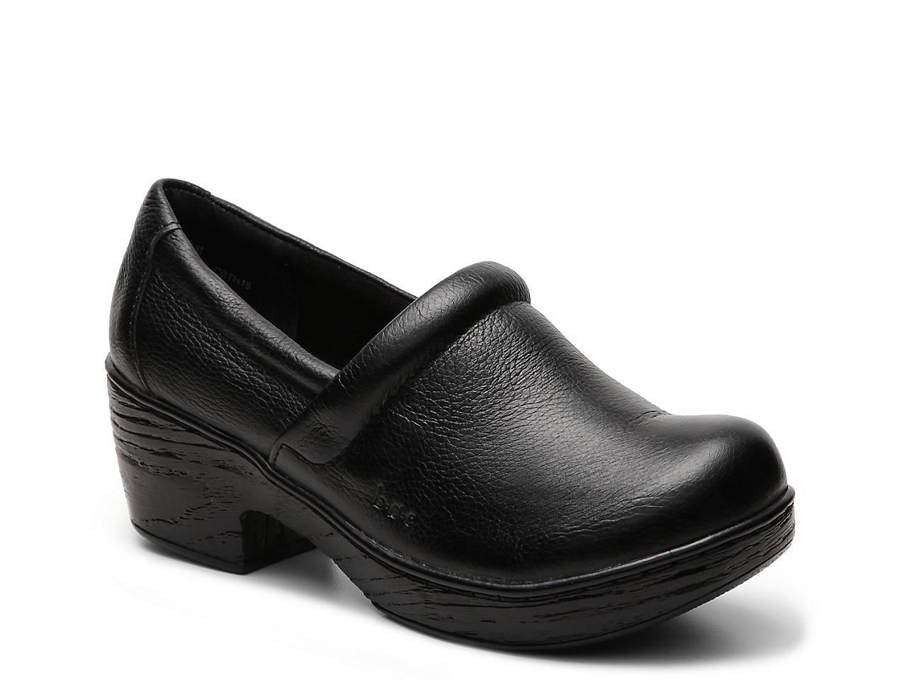 Boc Shoes Sandals Boots Clogs Dsw