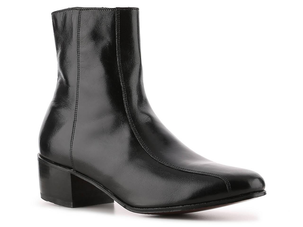 fda263d72b0 Duke Boot