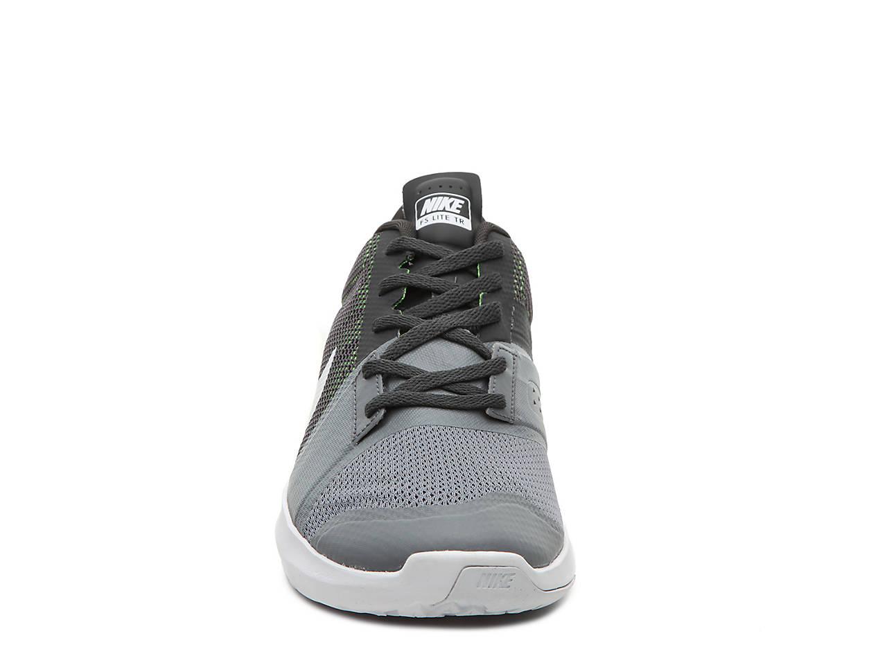 FS Lite Trainer 3 Training Shoe - Men's. previous next