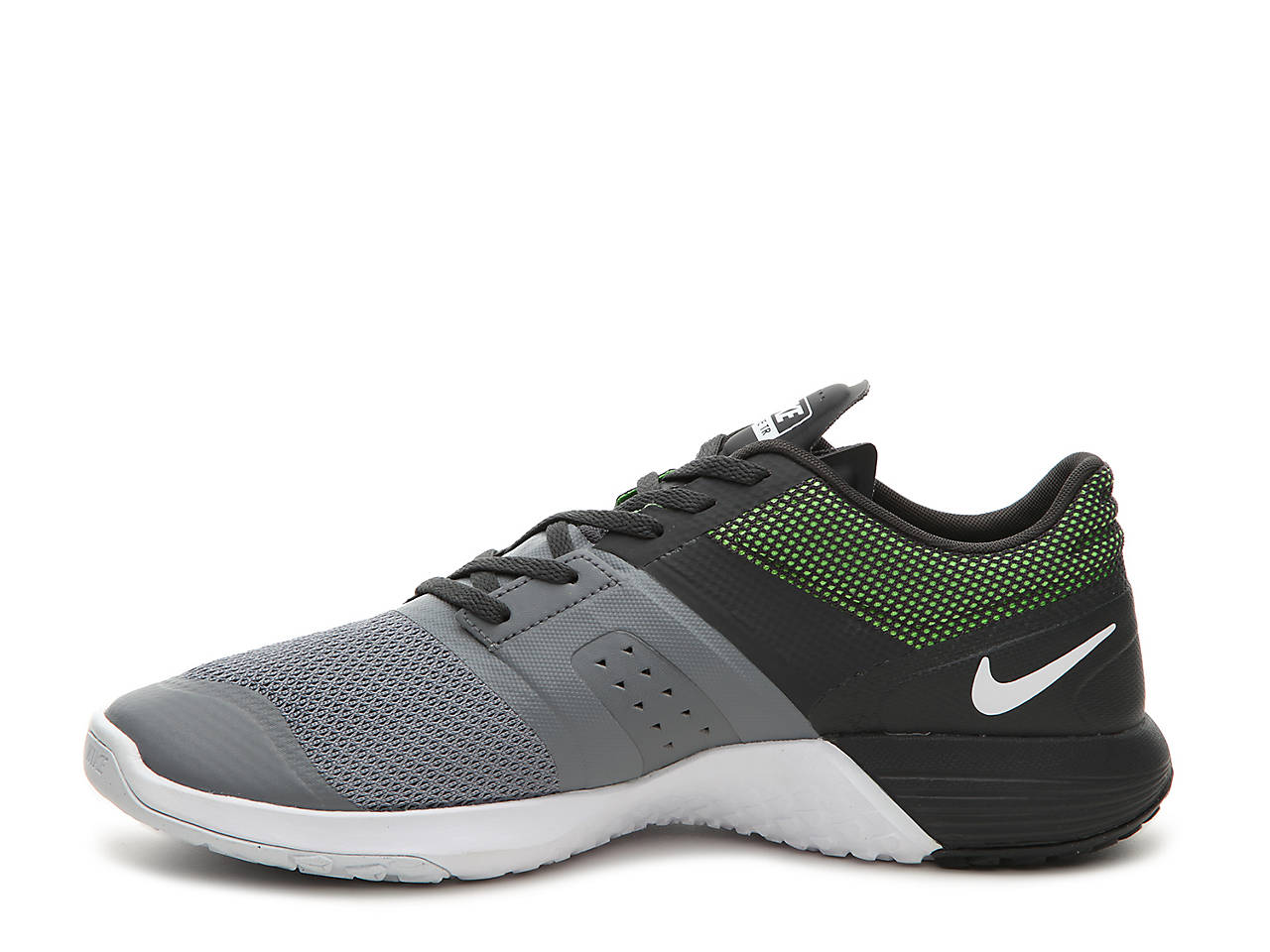 Free Trainer 5 0 Dsw Nike Fs Lite 3 Training Shoe Mens