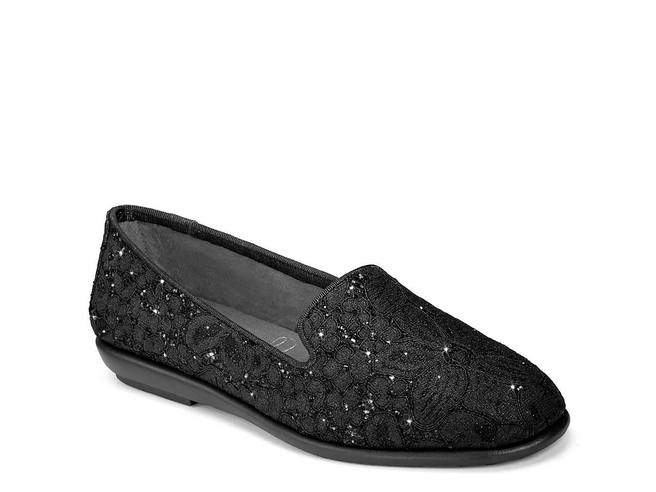 2f96d002da8 Aerosoles Betunia Loafer Women s Shoes