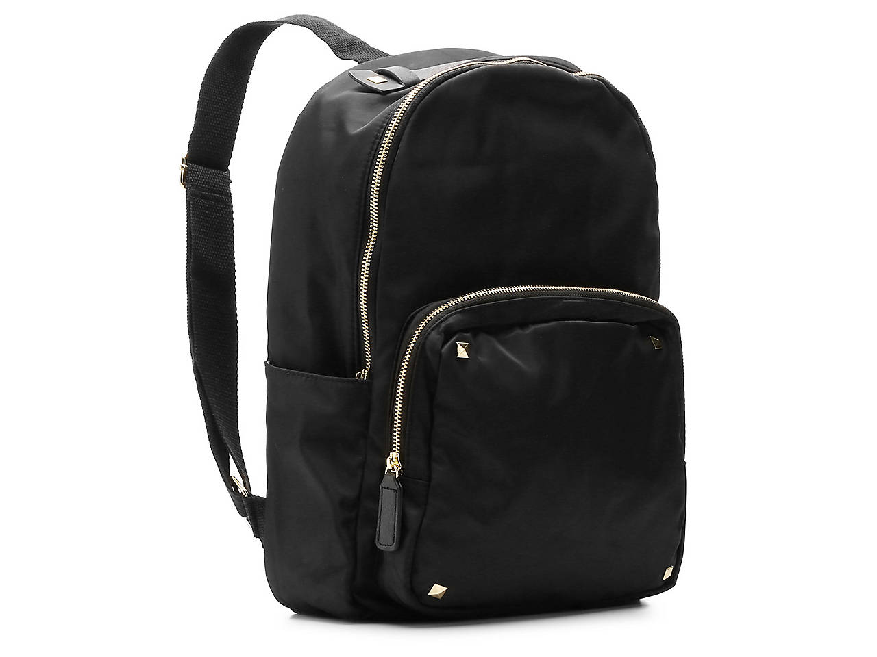 Madden Girl Wright Backpack Women's Handbags & Accessories | DSW
