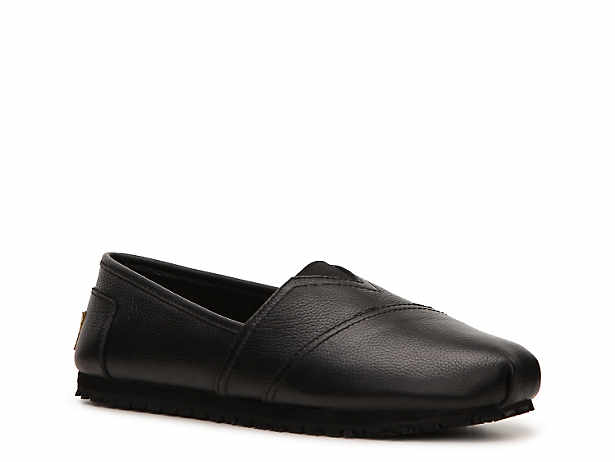 poshmark heels work shoes medicus by shoe comforter listing brown comfort m soft
