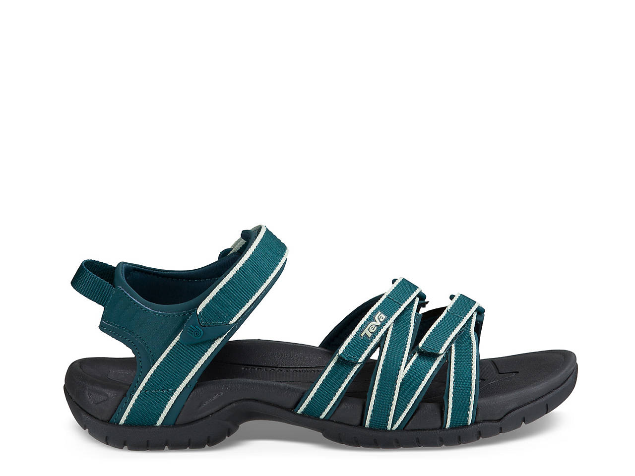 ad4eb0b6de2f2e Teva Tirra Sport Sandal Women s Shoes
