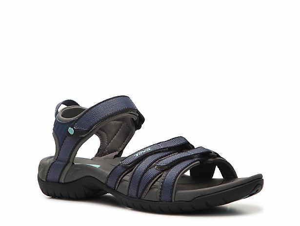 0bba8b6479e9 Teva. Tirra Sport Sandal