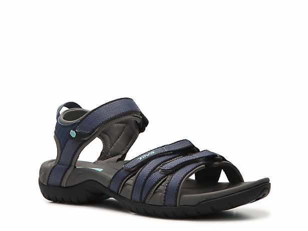 3b68a38af505 Teva. Tirra Sport Sandal