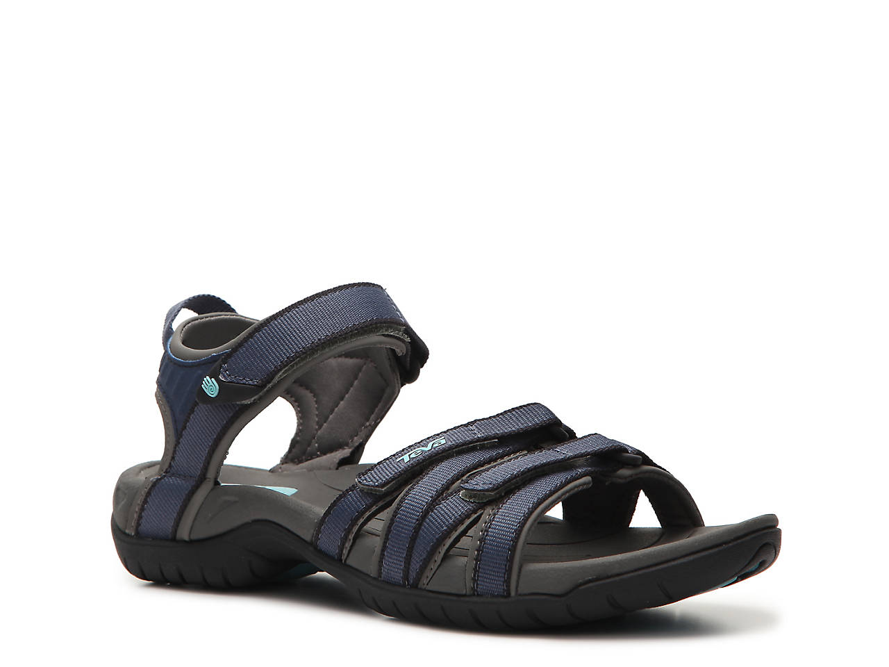 80d463814a76 Teva Tirra Sport Sandal Women s Shoes