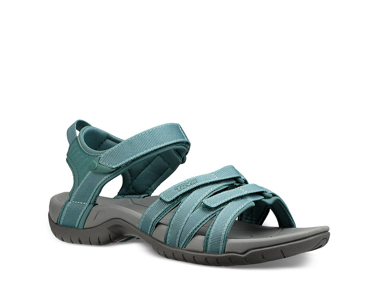 Teva Tirra Sport Sandal Women S Shoes Dsw