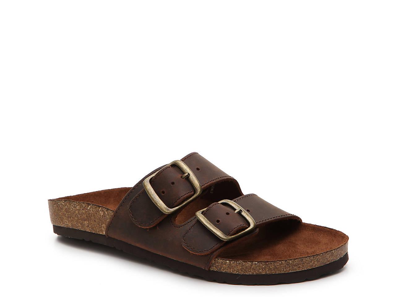 fc8922a1fd28 White Mountain Helga Sandal Women s Shoes