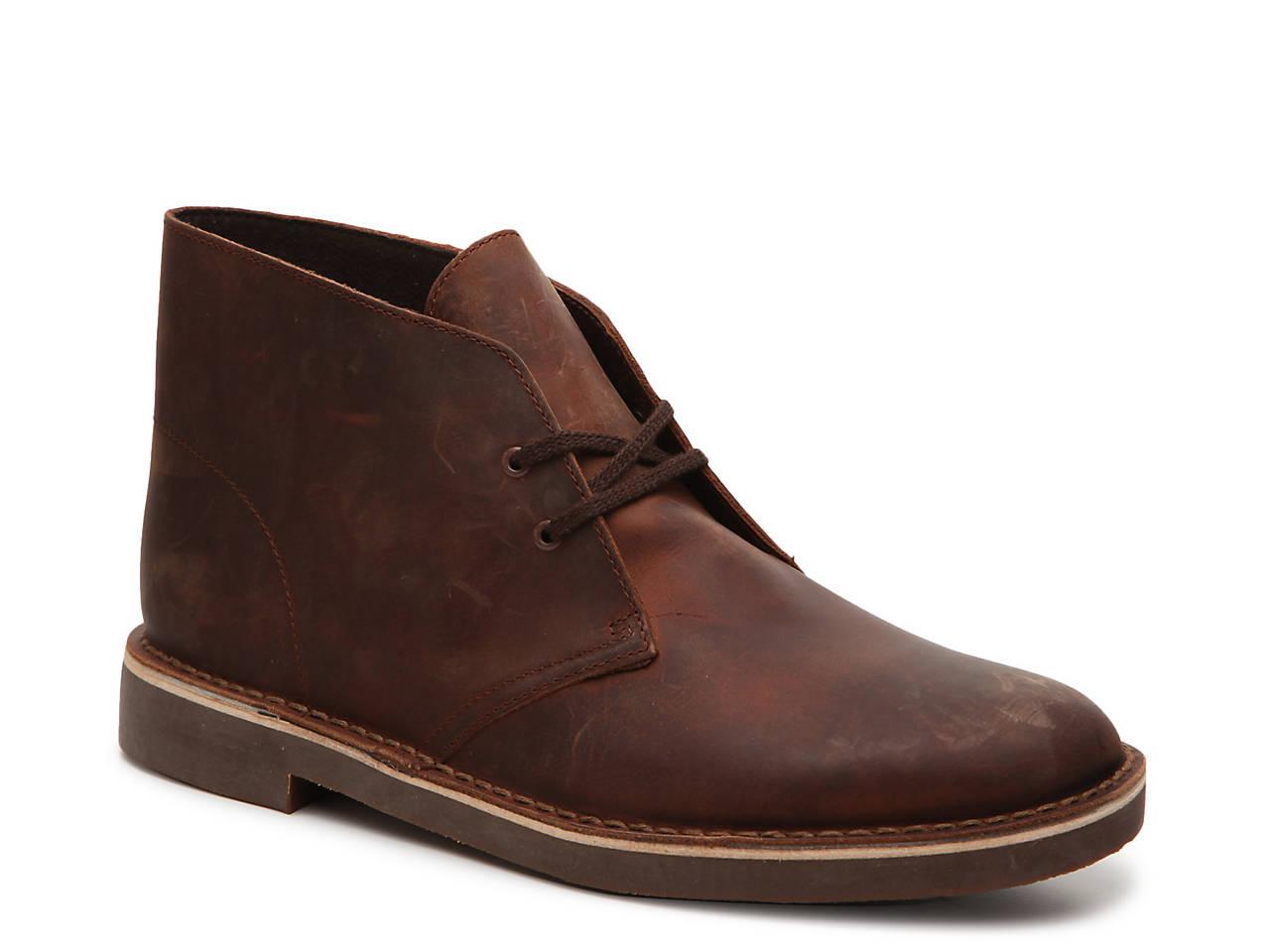 23b52d9c4a4 Clarks Shoes, Sandals, Boots, Flip-Flops & Slip-Ons | DSW