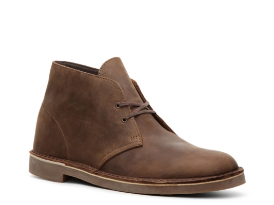 9aec28dd389 Men's Boots | Fashion, Winter, Hiking & Chukka Boots | DSW