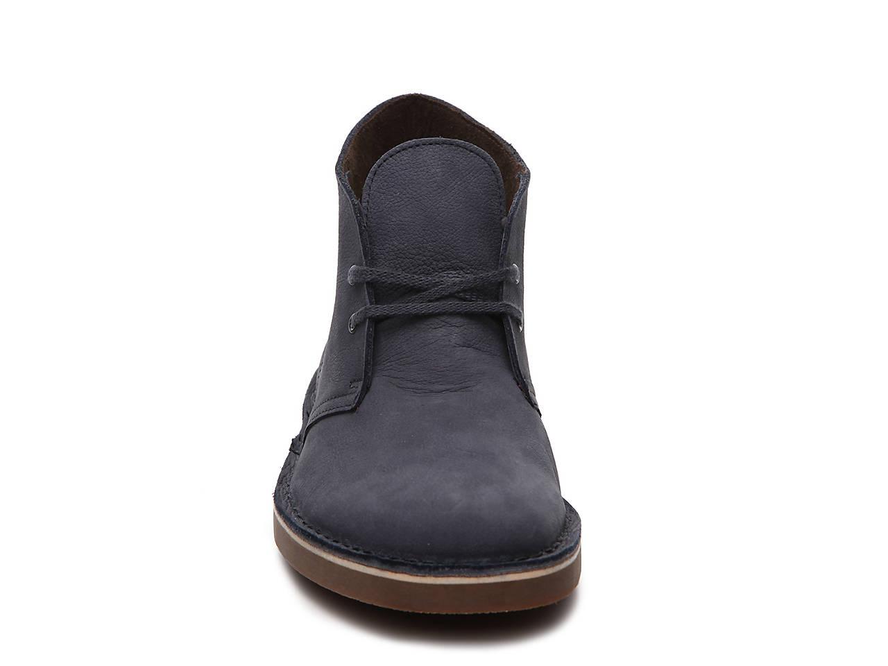 b48f10d0fc6 Bushacre 2 Chukka Boot