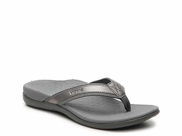 Women S Silver Sandals Dsw
