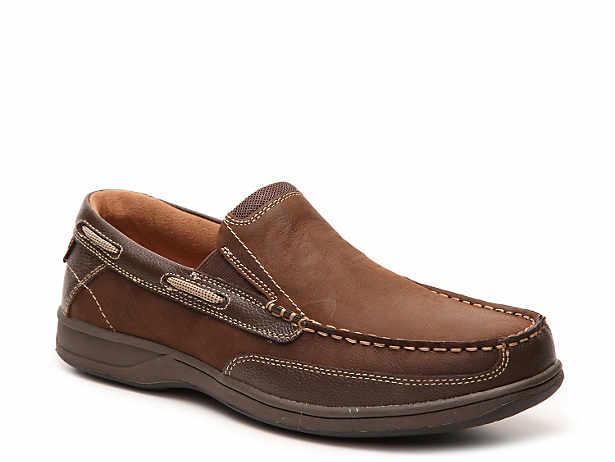 Men's Boat Shoes   Deck & Boat Shoes for Men   DSW