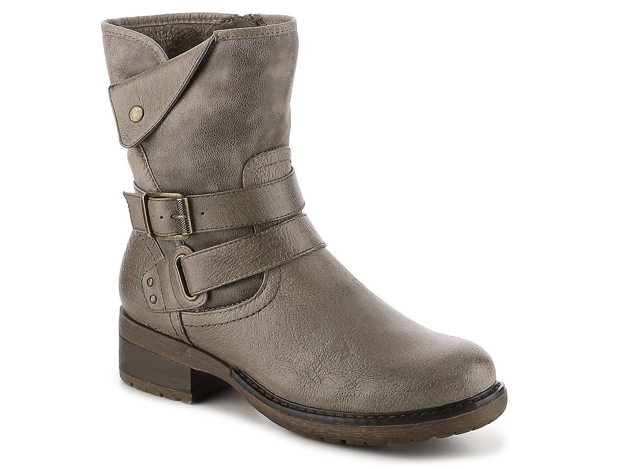 Bare Traps Hailie Bootie Women s Shoes  e26162b7c