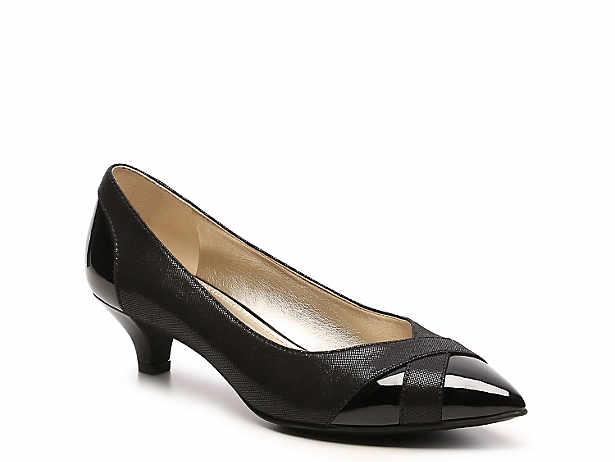cheap ebay Anne Klein Women's Expert Slin... discount eastbay buy cheap 100% guaranteed VjAxeiWB