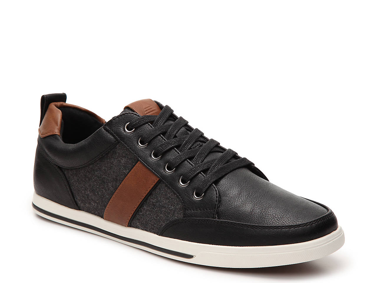 Dsw Aldo Mens Shoes