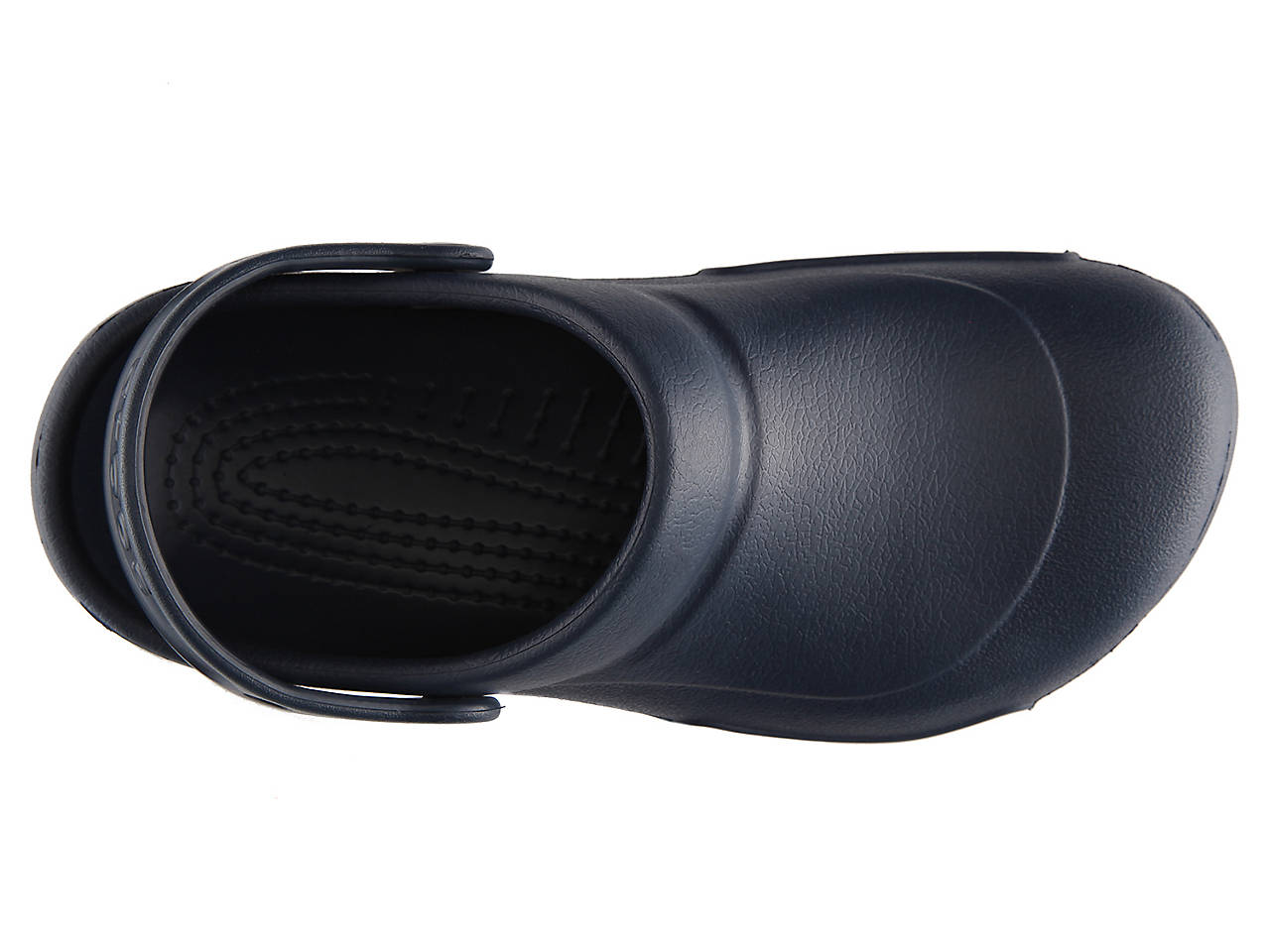 4694a8719a37 Crocs Bistro Work Clog Women s Shoes