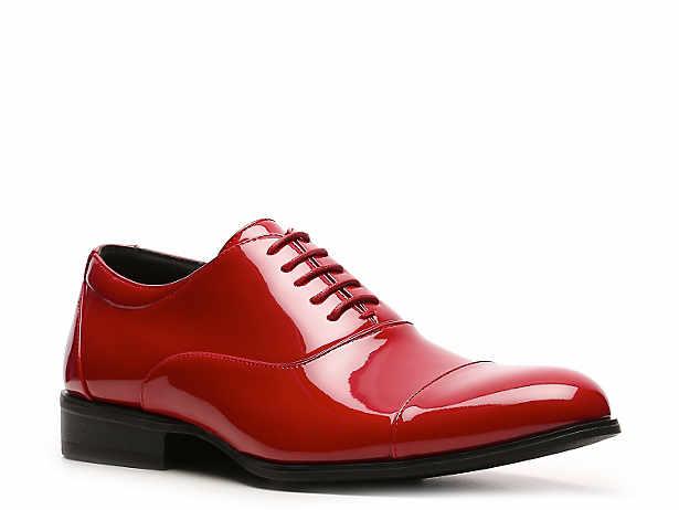 875b5e04319 Stacy Adams Men s Shoes