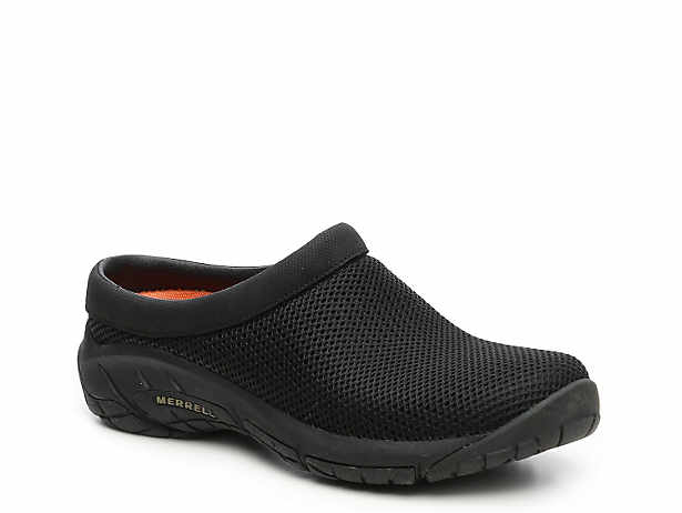 0bd544e11e425 Merrell Encore Kassie Slip-On Women's Shoes | DSW