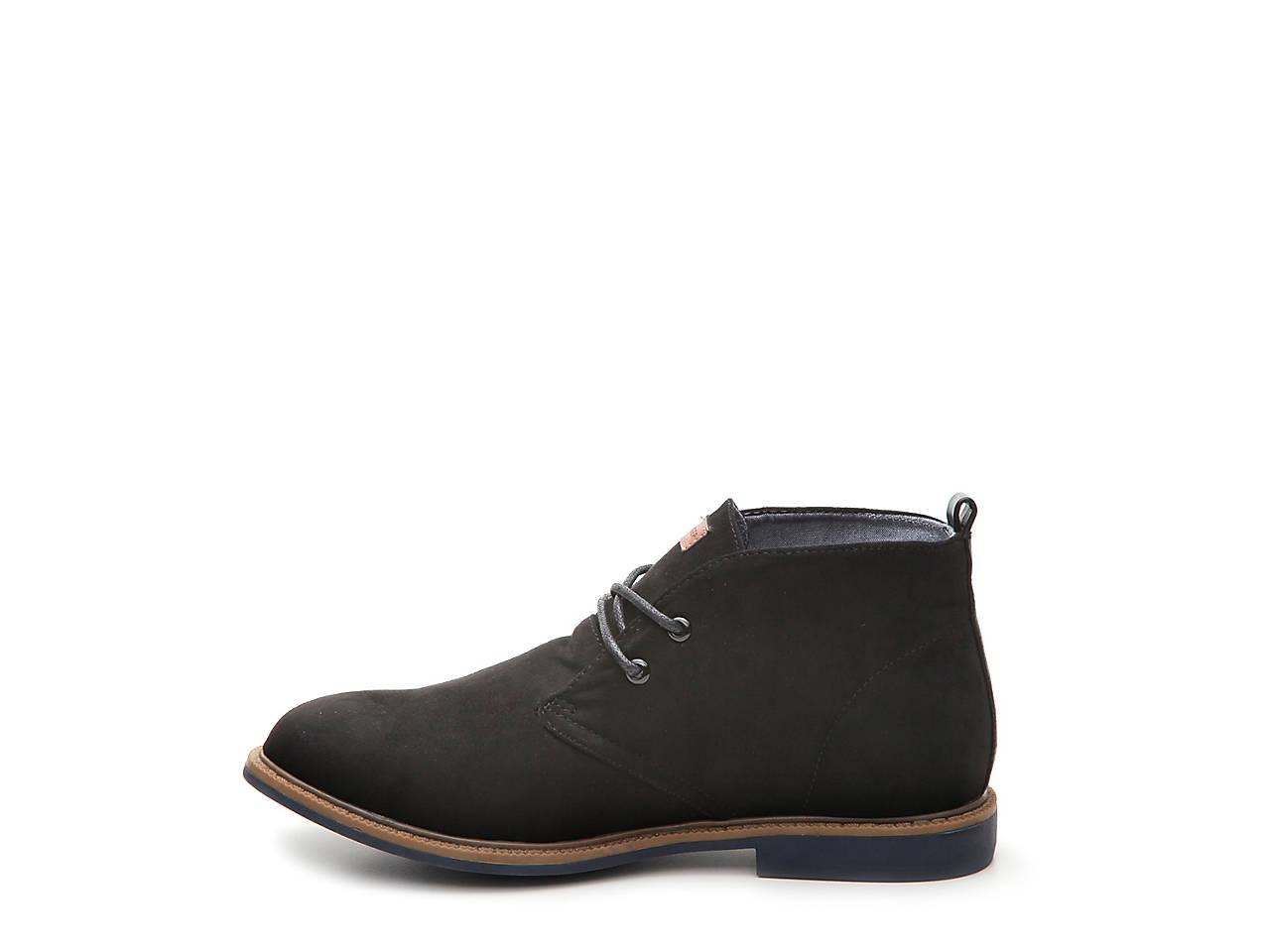 Tommy Hilfiger Michael Chukka Boot Kids' Kids Shoes | DSW