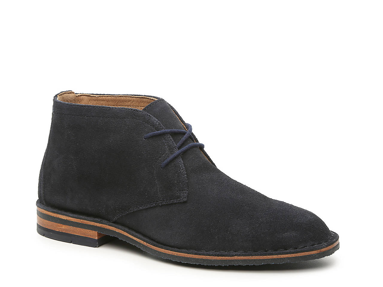 Trask Men's 'Brady' Chukka Boot Cd8NMXTUD