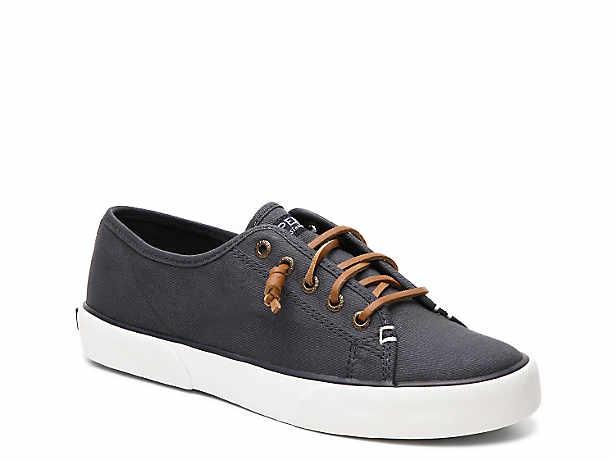 Women s Memory Foam Shoes  5d1550c94