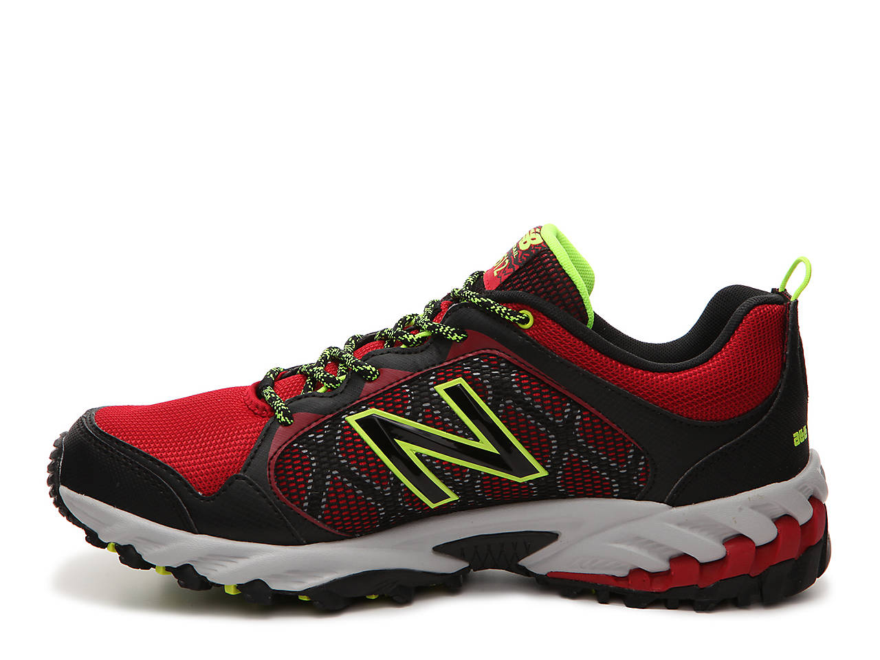 Dsw Trail Running Shoes