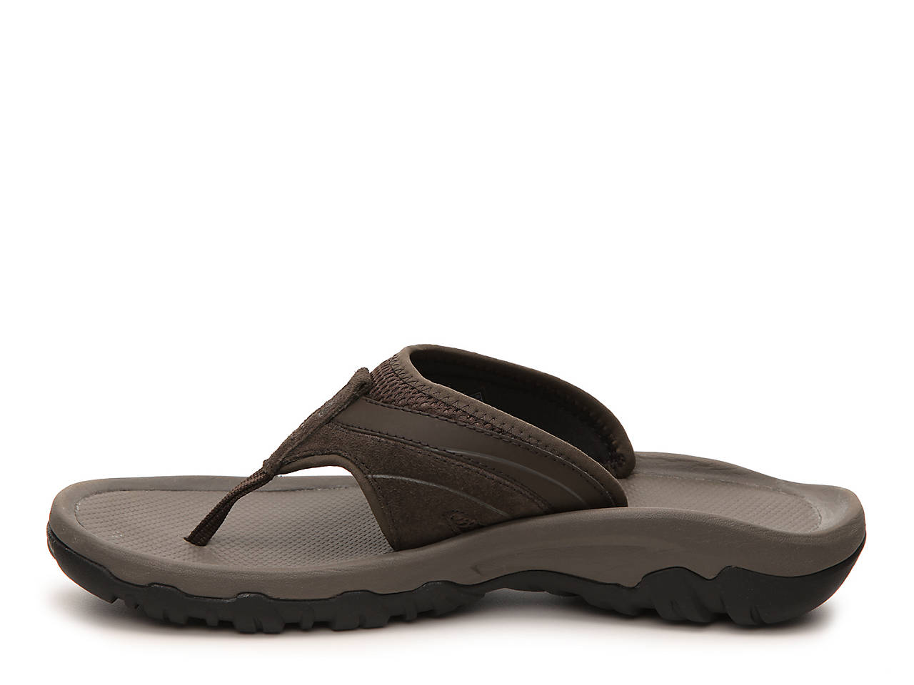 895220ba9c36 Teva Pajaro Sandal Men s Shoes